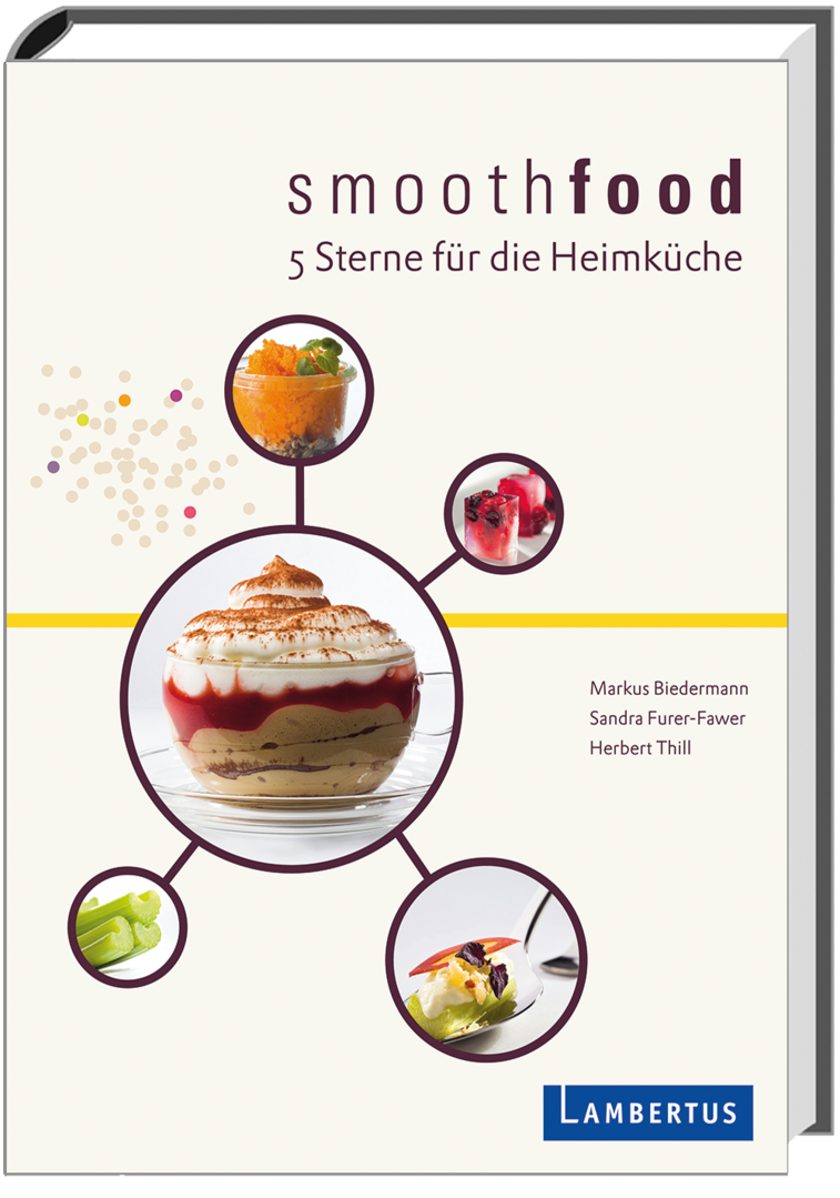 smoothfood