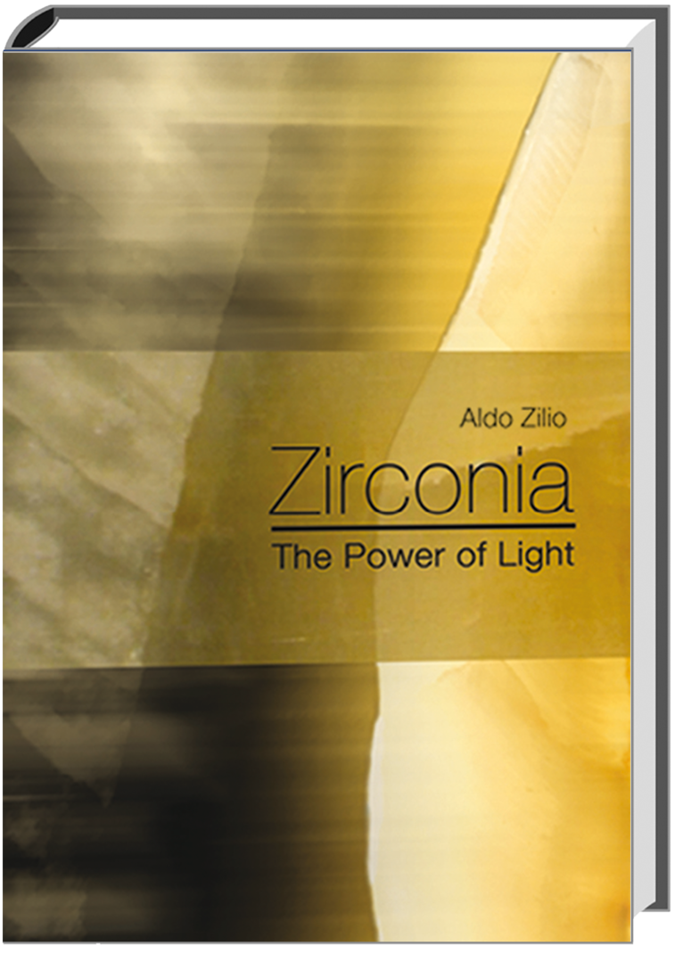 Zirconia – The Power of Light