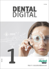 Dental Digital, Ausgabe 2017/1