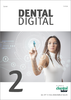 Dental Digital, Ausgabe 2017/2