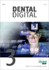 Dental Digital, Ausgabe 2017/3