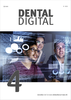 Dental Digital, Ausgabe 2017/4