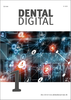 Dental Digital, Ausgabe 1/2018