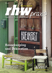 Housekeeping und Dekoration