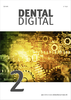 Dental Digital, Ausgabe 2018/2