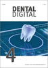 Dental Digital, Ausgabe 2018/4